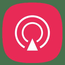 OneRadio 1.5.0