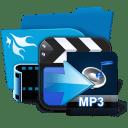 Super MP3 Converter 6.2.33