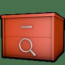 NeoFinder 7.1.1