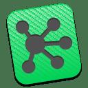 OmniGraffle Pro 7.4.2