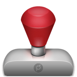 iWatermark Pro 2.0.2