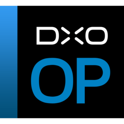 DxO Optics Pro 11.4.2.69