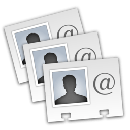 Exporter for Contacts 1.10.1