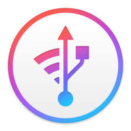 iMazing 2.3.3 (7847)