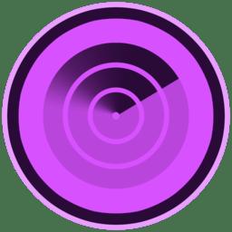 WiFi Scanner 2.7.9
