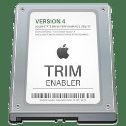 Trim Enabler Pro 4.0.3