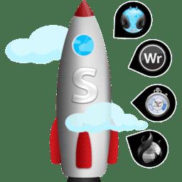 Startupizer 2.3.8