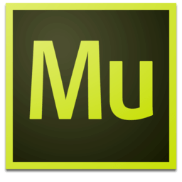 Adobe Muse CC 2017 2017.1.0