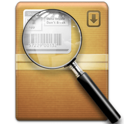 The Archive Browser 1.11.2