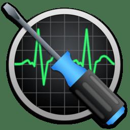 TechTool Pro 9.5.2
