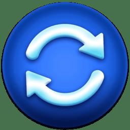 Sync Folders Pro 3.3.7