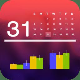 CalendarPro 2.4.7