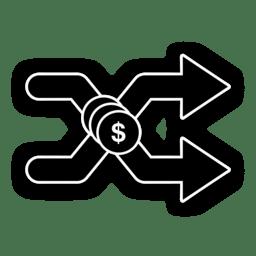 Exchange Rates 2.7.0