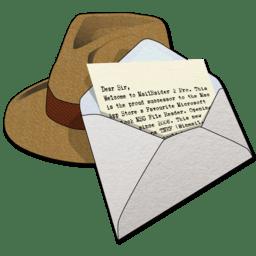 MailRaider Pro 3.11