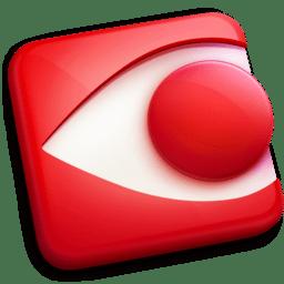 FineReader Pro 12.1.7