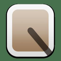 QuickKey 1.5