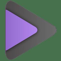 Wondershare Video Converter Ultimate 10.0.3