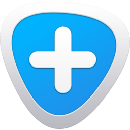 FoneLab 8.2.16