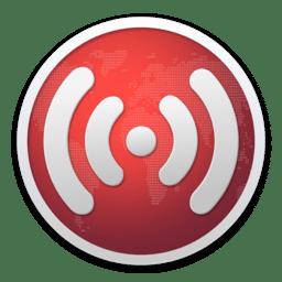 Net Radar 1.1