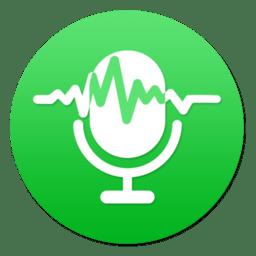 Sidify Music Converter for Spotify 1.1.7