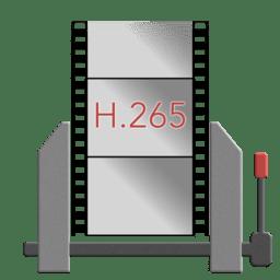 H265 Converter Pro 2.4.2