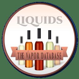 Liquid Database
