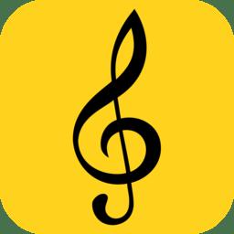Snap motion 3.0.1 download freeware