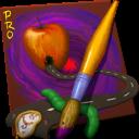 Art of Weird Pro 2.12.1