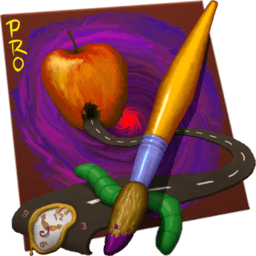 Art of Weird Pro 2.12.1