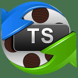 Tipard TS Converter 9.1.10