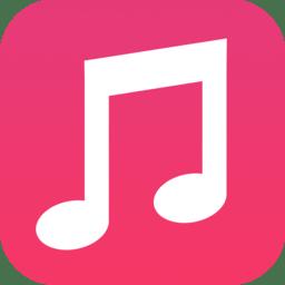 MP3 Music Converter 1.0.53