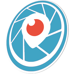 JustBroadcaster for Periscope 1.0