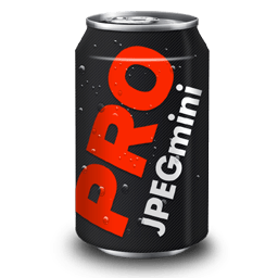 JPEGmini Pro 2.0.1