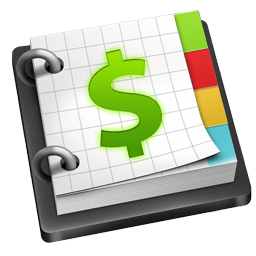 Money (with sync) 6.6.9