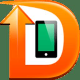 UltData 7.6.0.0