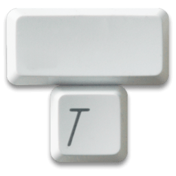 Typinator 7.3