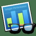 Geekbench 4.1.2