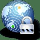 Viscosity 1.7.4