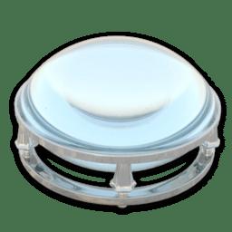 Lyn 1.9.1