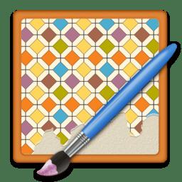 Patterno 2.7.1