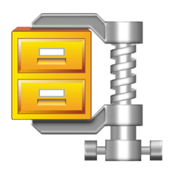 WinZip 6.0