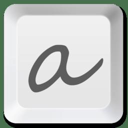 aText 2.21