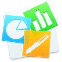 GN Bundle for iWork 5.8