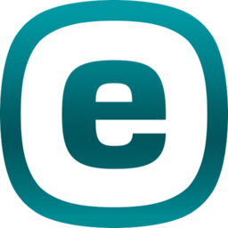 ESET Cyber Security Pro 6.5