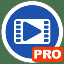 Smart Converter Pro 2.3.3