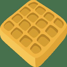 Waffle 1.0