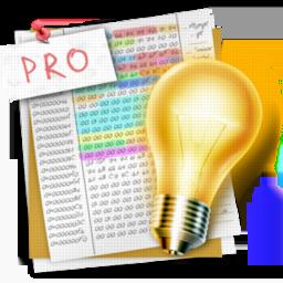 Synalyze It! Pro 1.20