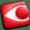 FineReader Pro 12.1.10