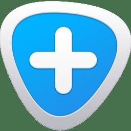 Mac FoneLab 8.2.18
