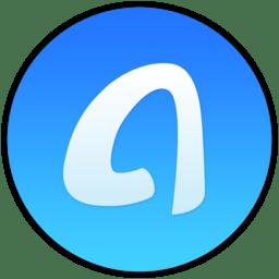 AnyTrans 6.0.1
